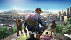 watchdogs2seasonpass_700x394