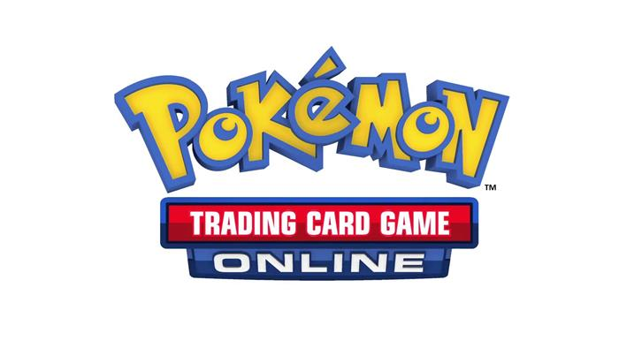 Sun and Moon Expansions Revealed for Pokémon The Trading Card Game