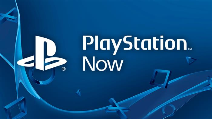 Playstation Now Announces Service Update