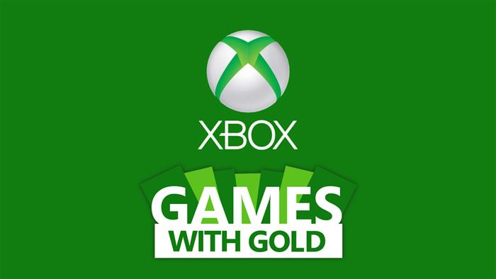 Crazy Taxi and Shadow Warrior Highlight February Games With Gold
