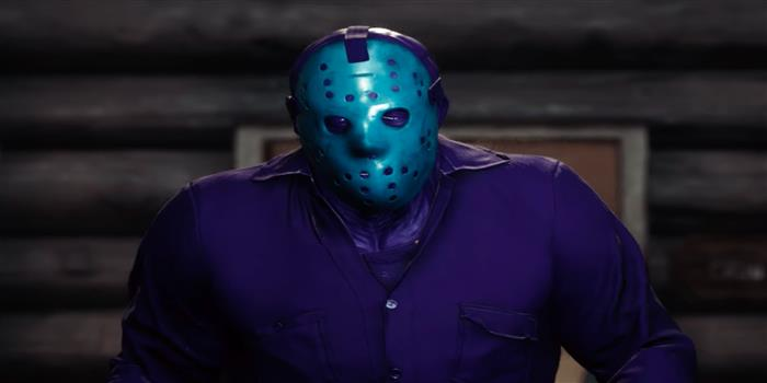 Friday The 13th Giving Players Free DLC
