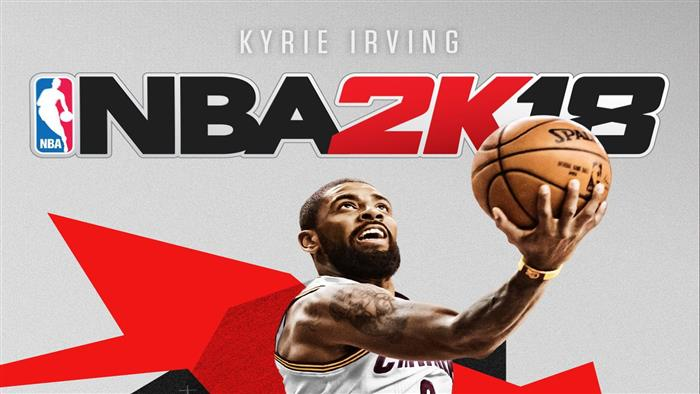 NBA 2K18 Will Have Mobile Companion App