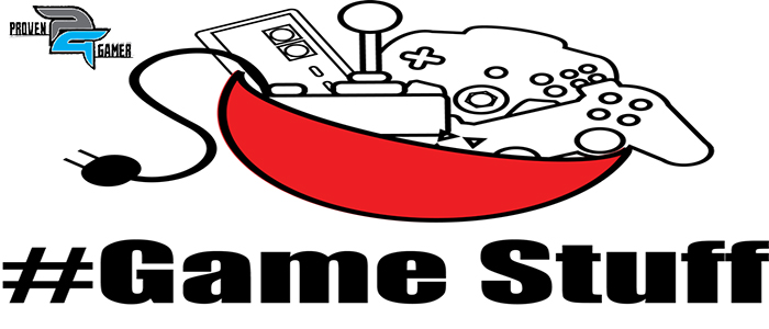 Game Stuff 98 – Too Many Games 2019