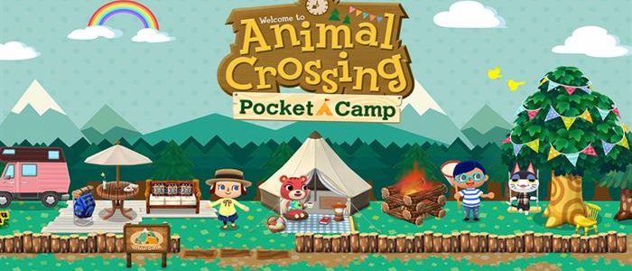 acpocketcamp-700x300.jpg