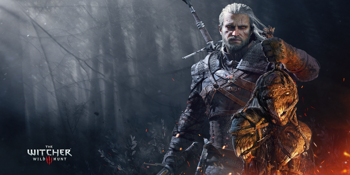 The Witcher 3 Adds Xbox One X Support