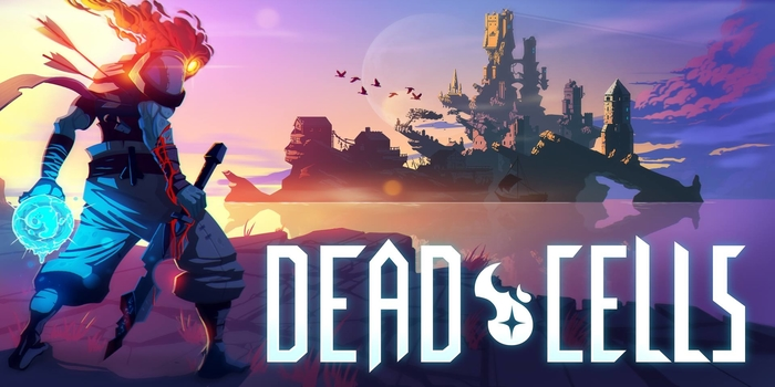 Dead Cells – Multiplatform Review