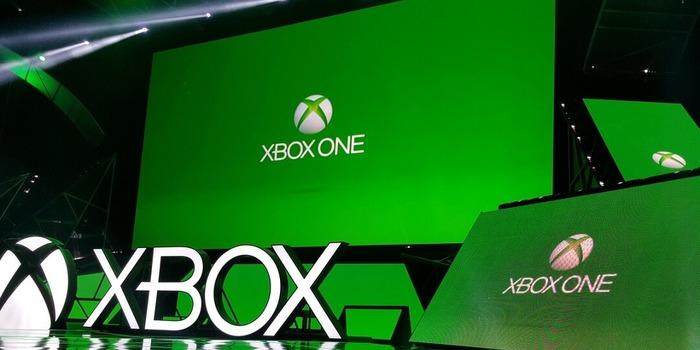Microsoft Announces E3 2018 Venue Plans