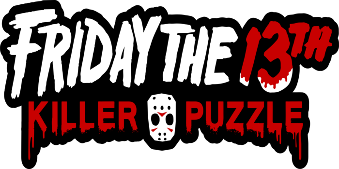 Friday the 13th: Killer Puzzle Review