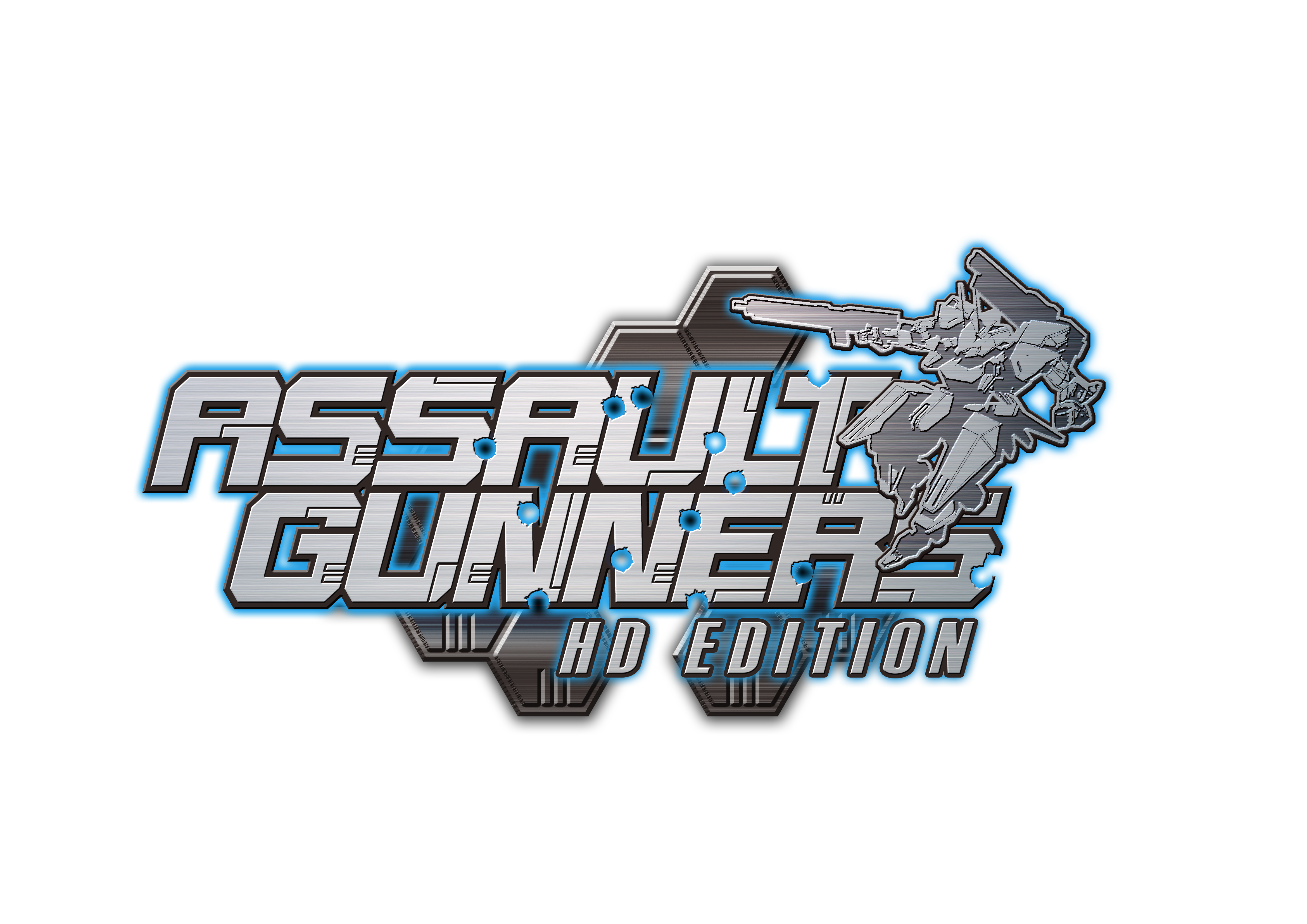 In Case You Missed It: Assault Gunners HD Out Now on PS4, X-Box One & Steam