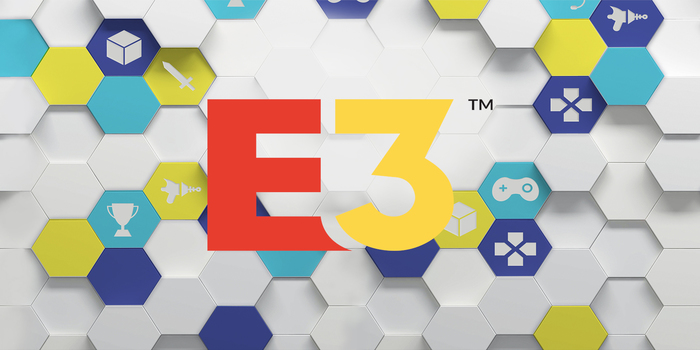 Microsoft's E3 – A Potentially Promising Future for Xbox players!