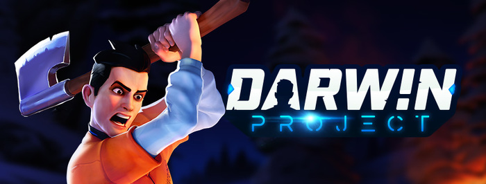 Project Darwin: X-Box One Preview