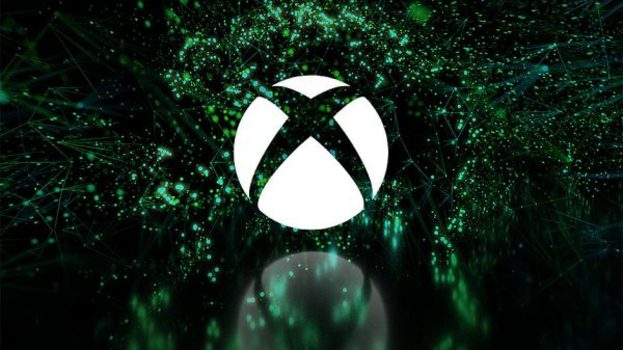 """Microsoft's Next-Gen """"Family"""" of Devices – What Does it Mean for the Future of Console Gaming?"""