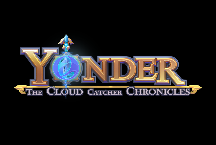 Yonder: The Cloud Catcher Chronicles – Nintendo Switch Review