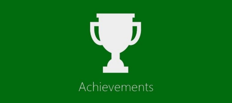 Achievement Whores 360 – Rebooting Back To One