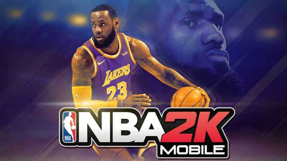 Why In-Game Betting Is The Next Evolution For The NBA 2K Series