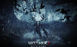 the-witcher-3-wild-hunt-concept-art-1