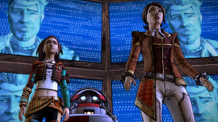 Tales-from-the-Borderlands-Review-2