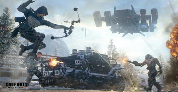 Black-Ops-3_Stronghold_Broken-Arrow_WM-720x405_620x322
