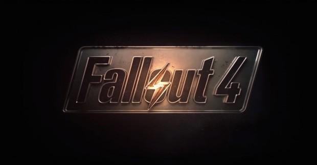 Fallout-4-1024x559_720x430-720x430_620x322