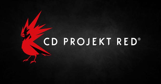 cdpr-default_620x322