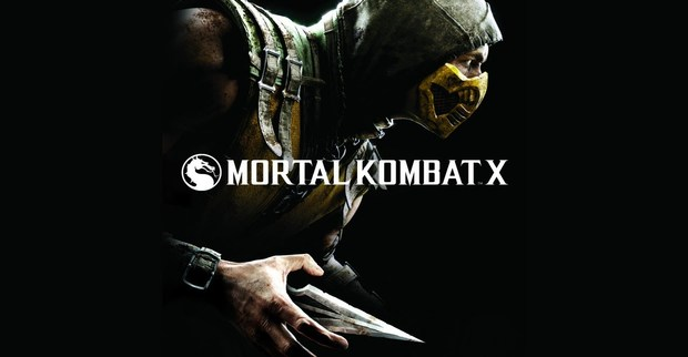 mortal_kombat_620x322