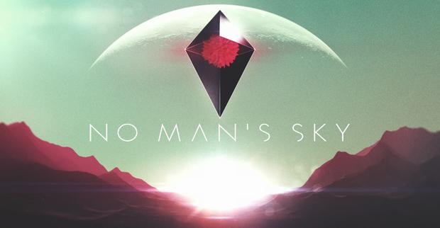 no-mans-sky_620x322