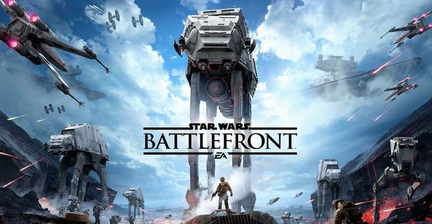 pg battlefront