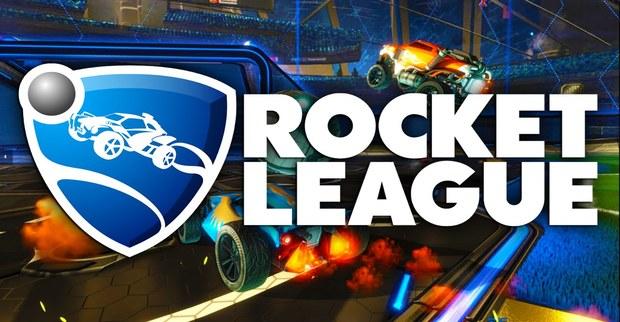 rocket_league_620x322