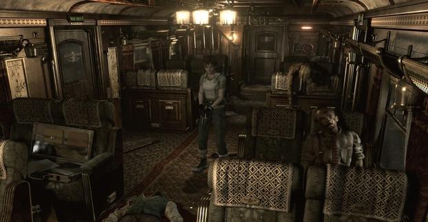 Resident Evil 0_20160119053021