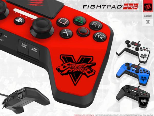 MadCatz_FightPad_PRO