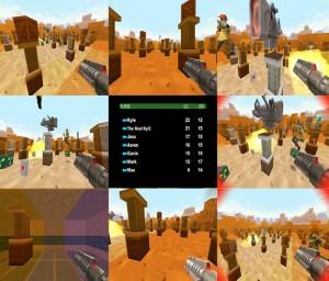 Gunscape_8P-Splitscreen_DM2_622x530
