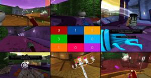 screenshot9_620x322