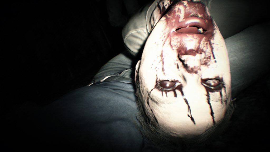Resident-Evil-7-159036