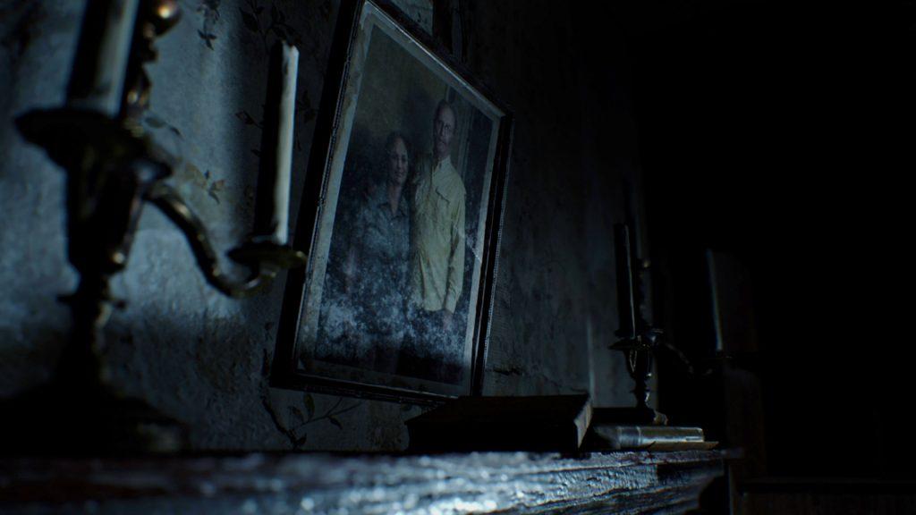 Resident-Evil-7-159037