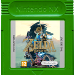 nx-is-a-portable-console-with-detachable-controllers-146953666807