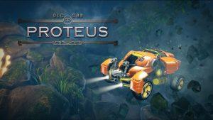 proteus700394
