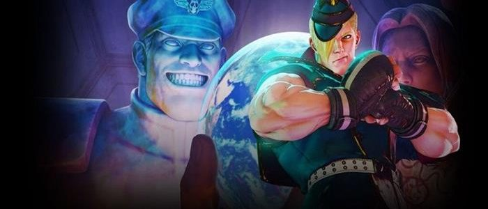 Ed Confirmed As Next Street Fighter 5 Character – Proven Gamer
