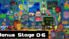 Proven Gamer – Gaming Through the P R O V E N  System